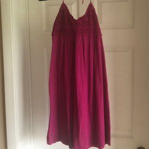 VELVET BRAND Sundress Dress size Small Medium